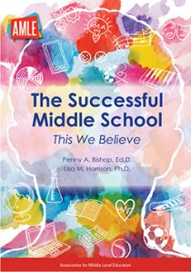 The Successful Middle School