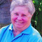 Gail Heinemeyer