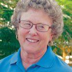 Linda Hopping