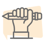 Icon _ Manuscript _ Website
