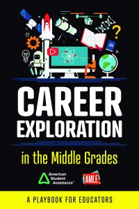 Career Exploration in the Middle Grades