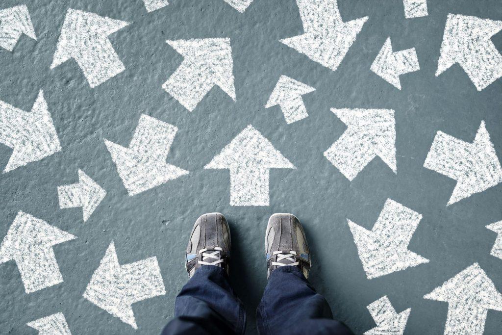 Career Pathways in Middle School