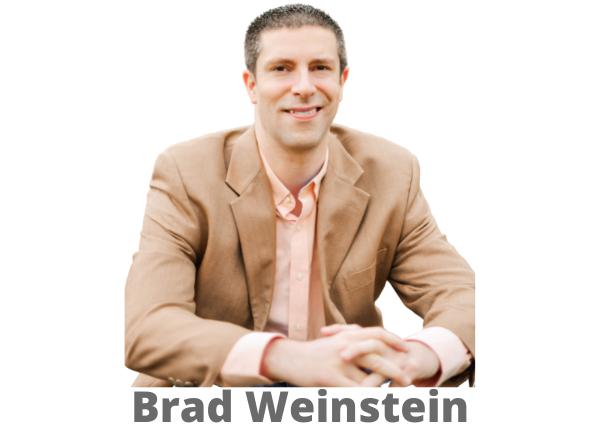 Brad Weinstein
