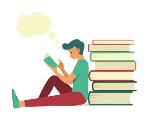 Literacy Intensive Classroom